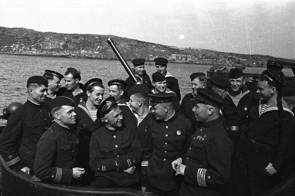 Источник фото http://livinghistory.ru