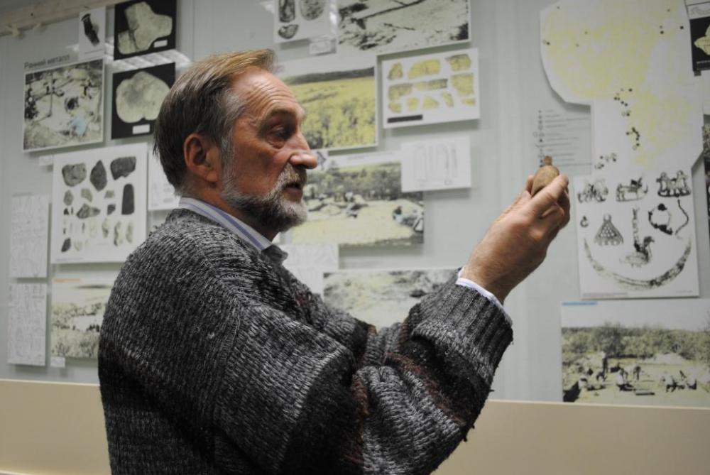 В.А. Буров. Источник фото: http://4.bp.blogspot.com/